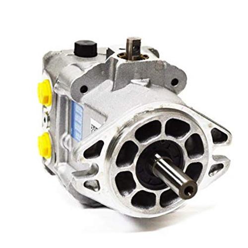 Genuine OEM Hydrostatic 10cc Hydro-Gear Pump BDP-10A-440 132146 HUSQVARNA ZT 200 PG-1HCA-DY1X-XXXX