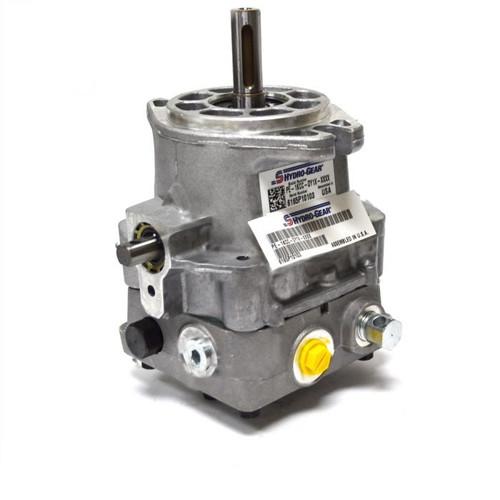 Genuine Mower Hydro Gear Pump PG-1KCC-DY1X-XXXX BDP-10A-316 Dixie Chopper Ariens
