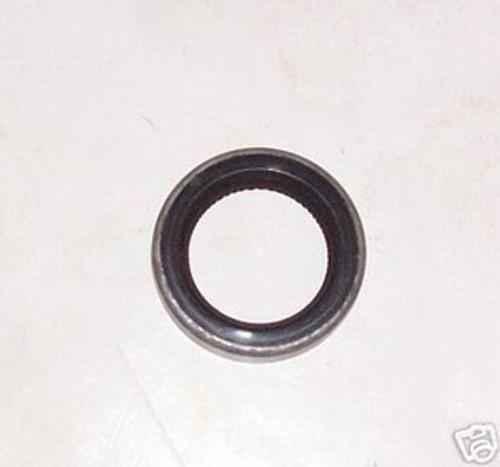 Massey Ferguson Front Wheel Seal 180008m1