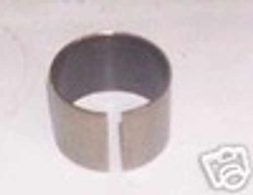 Massey Ferguson Clutch Shaft Bushing 184592m1