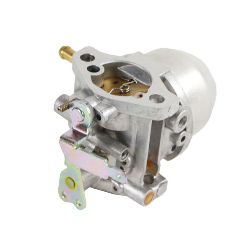 Generac 0C1535ASRV Portable Generator Carburetor Genuine