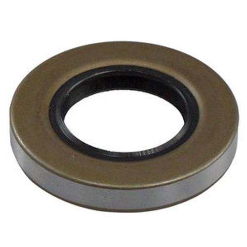 PTO Seal for Farmall A, B, C, Super A, Super B, Super C, 100, 130, 140, 200, 230, 240 Tractors 71719C1 358816R91 358776R91
