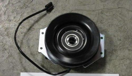 Bad Boy Mower OEM Electric Clutch Fits MZ/Magnum 070-0055-00