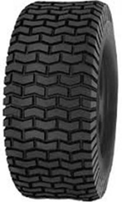 New Deestone Turf Tire 23/9.50X12