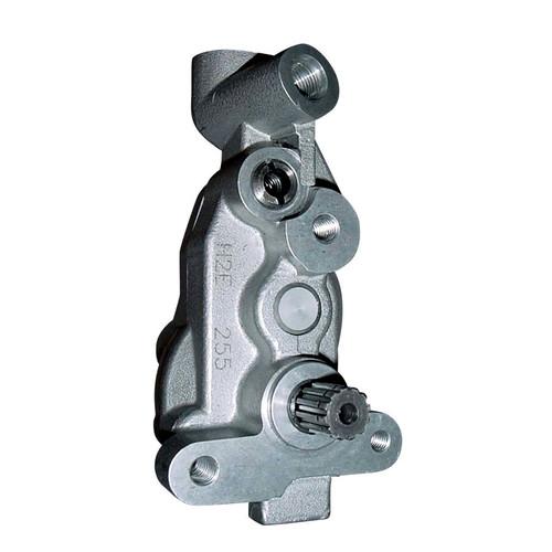 Massey Ferguson Auxliary Hyd Pump Assembly 886821m94