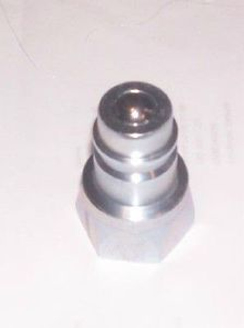 "Pioneer Male Tip 8010-5 3/4""Pipe Thread"