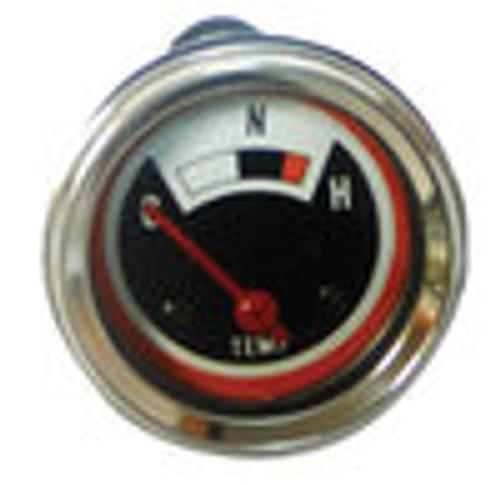 Oliver Style Temperature Gauge 30-3031659