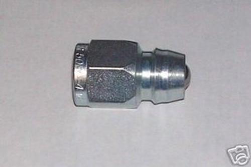 Pioneer Male Tip 5060-4 1/2NPT JD Style