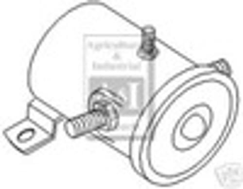 Starter Solenoid Switch fits Several Models