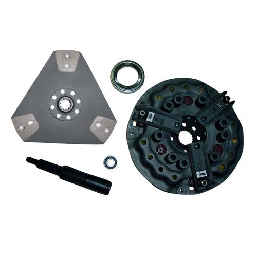 Ford Clutch Kit 86634451, C7NN7550AC, D8NN7502AA, D8NN7502BA KIT