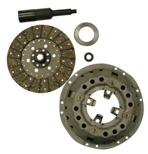 Ford Clutch Kit 82006626 & D0NN7563A