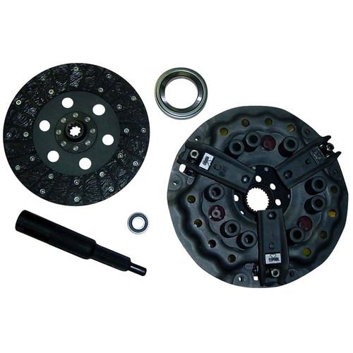 Ford Clutch Kit 82006626, 86634451, D8NN7502AA, D8NN7502BA
