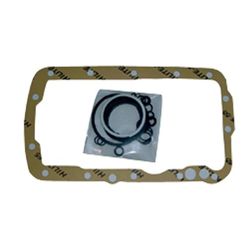 Ford 2000 3000 & 4000 Lift Cover Repair Gasket Kit