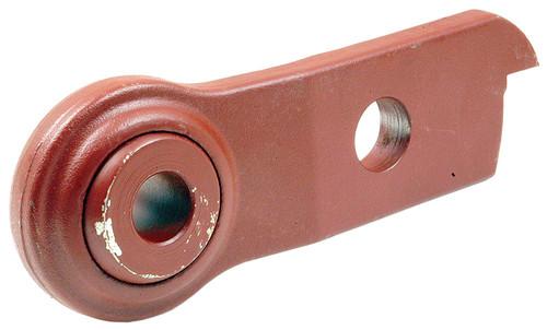 Massey Ferguson Lift Arm Replacement End 184463m92
