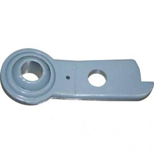 Massey Ferguson Lift Arm Replacement End 184461M92