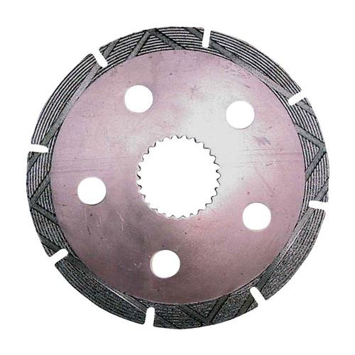 Massey Ferguson Brake Disc 1669474m1 or 1860964m2