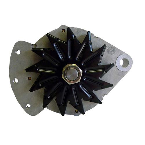 Aftermarket Ford Alternator C7NN10300B 1 Year Warranty