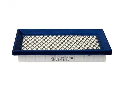 Rotary Paper Air Filter Generac  10752