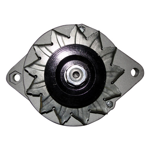 Aftermarket Ford Alternator 4243730 1 Year Warranty