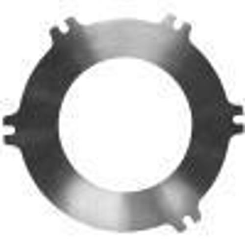 Case/IH Brake Plate 120486C1