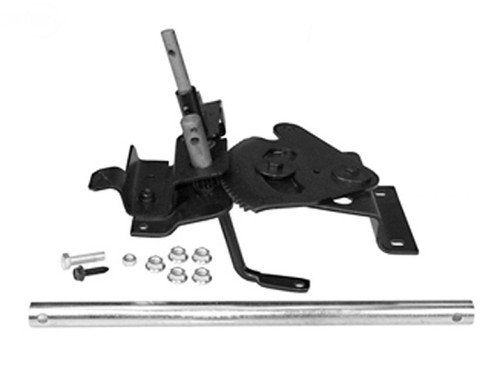 Rotary Steering Gear Kit For Murray  11996