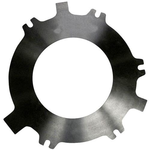 Case/IH Brake Plate 1981187C1