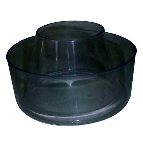 Ford Air Cleaner Bowl C0NN9A663A