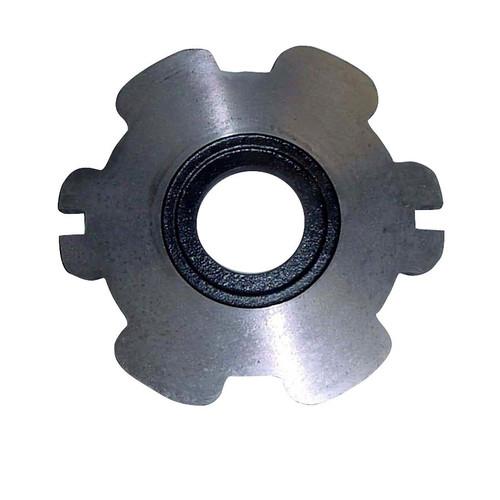 Case/IH Brake Plate 527444r1