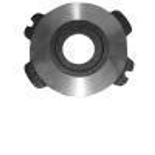Case/IH Brake Plate 392777R2