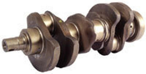 A&I Brand John Deere Crankshaft Assembly AT18031