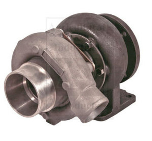 Turbocharger for Allis Chalmers 74029309