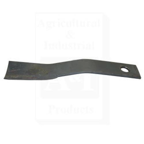 Woods Cutter Blade 12892