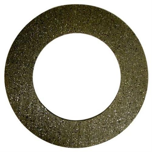 Woods or Bush Hog Slip Clutch Discs 7280