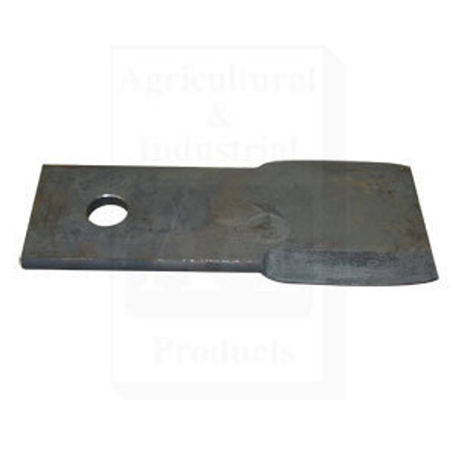 Terrain King Cutter Blade 02726900
