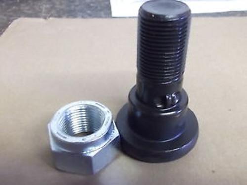 JD Cutter Blade Bolt 7A6032