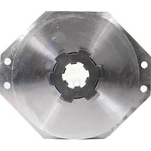 Ford Rotary Cutter Slip Clutch 7500438