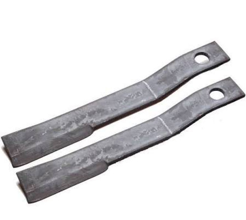 Ford Cutter Blade 221854 Set of 2