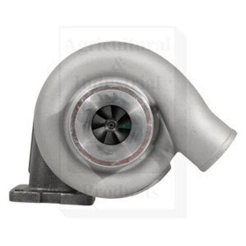 A&I Brand Turbocharger for JD RE503722