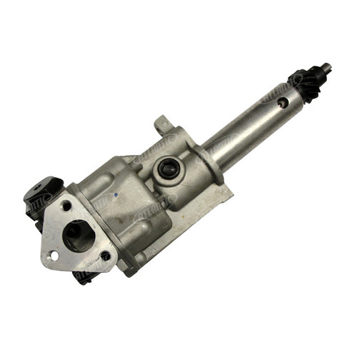 Ford & Long Oil Pump Assembly TX10229, TX14945