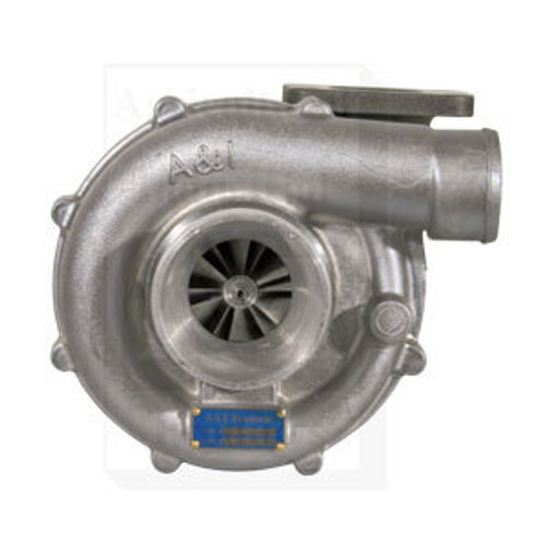 A&I Brand Turbocharger for JD RE506261