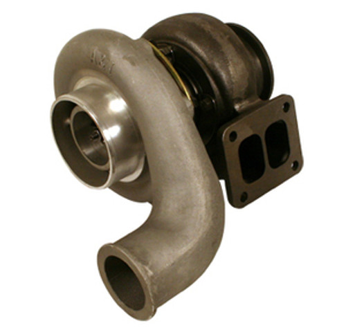 A&I Brand Turbocharger for JD RE54979