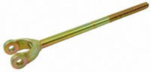 Case/IH Level Arm Yoke 527948R91