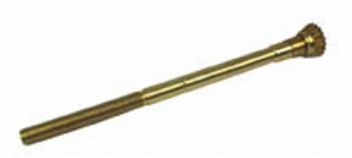Case/IH Level Rod Shaft 69993C91