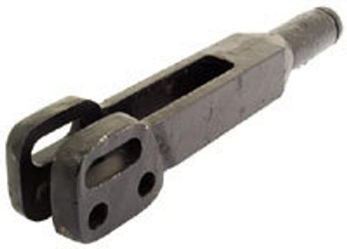 Massey FergusonLeveling Box Fork 3384035M3