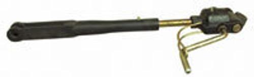 Massey FergusonLevel Box Assembly 184347M93