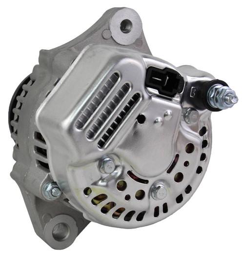 Kubota Alternator 34070-75600 34070-75602 1 Yr Warranty