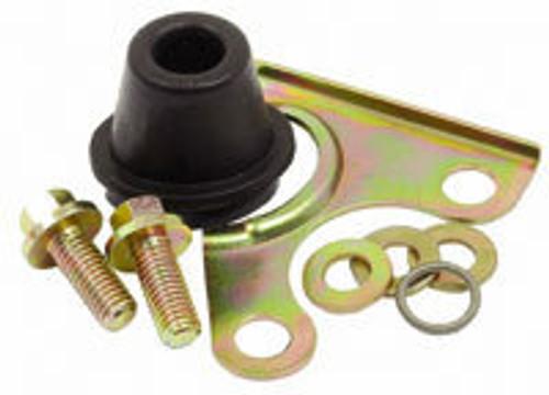 Massey FergusonLH Brake Acutator Seal Kit 1810992M91