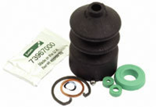 Massey FergusonBrake Master Cylinder Seal Kit 1810832M91