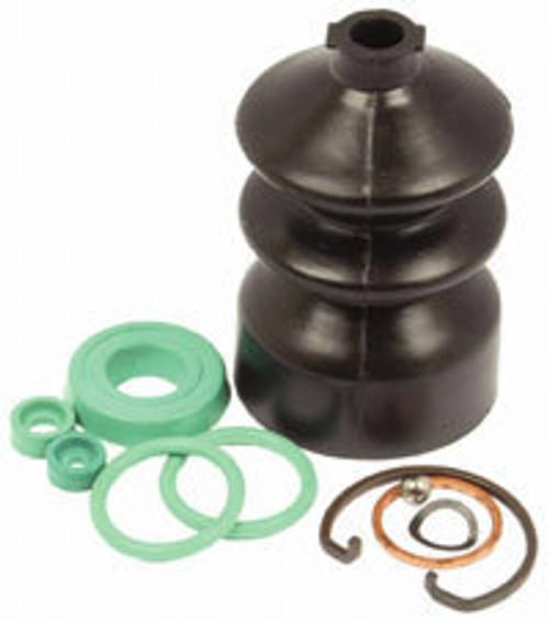 Massey FergusonBrake Master Cylinder Seal Kit 1810833M91