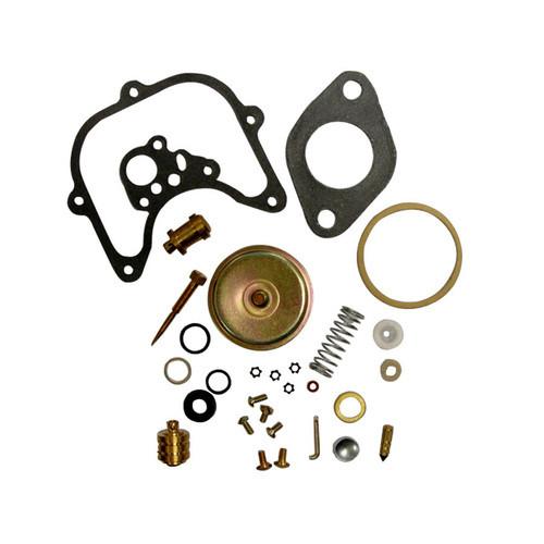 Holley Complete Carburetor Kit R3158A R3210 R3589B R3656A R3657 R3658 A-HCK02